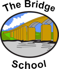 The Bridge School Logo